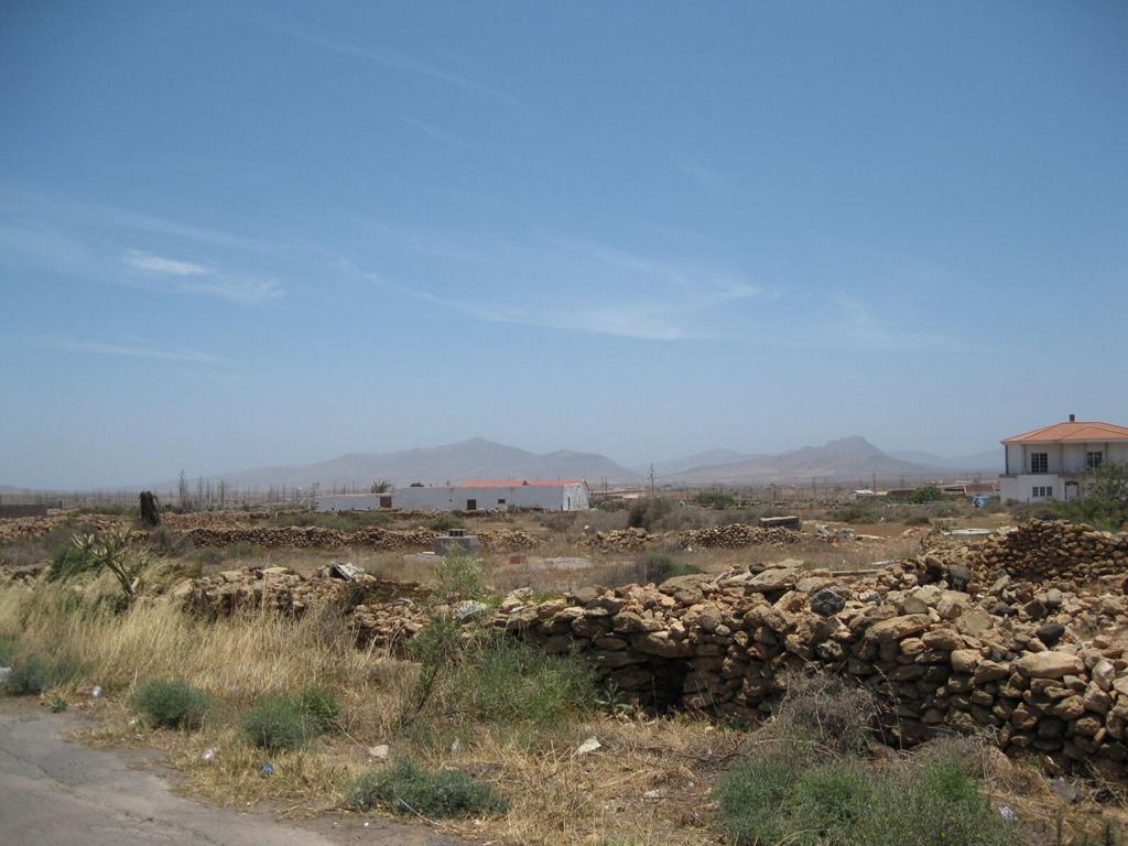 Fuerteventura Mai2009 (75).JPG