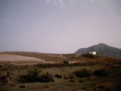 Leben auf Fuerte 2001 (55)
