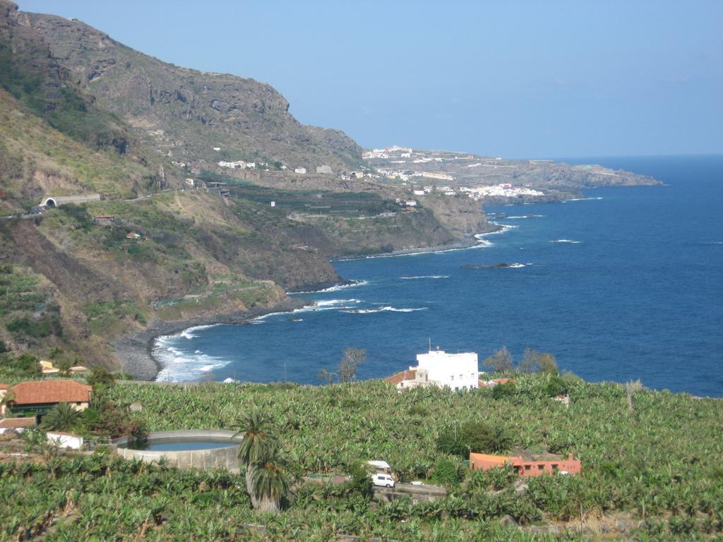 Tenerife Mai 2008 (236).JPG