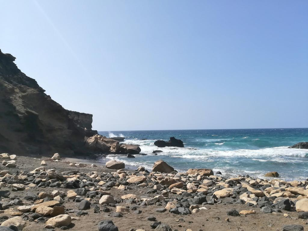 Fuerteventura 08 2018 (66)
