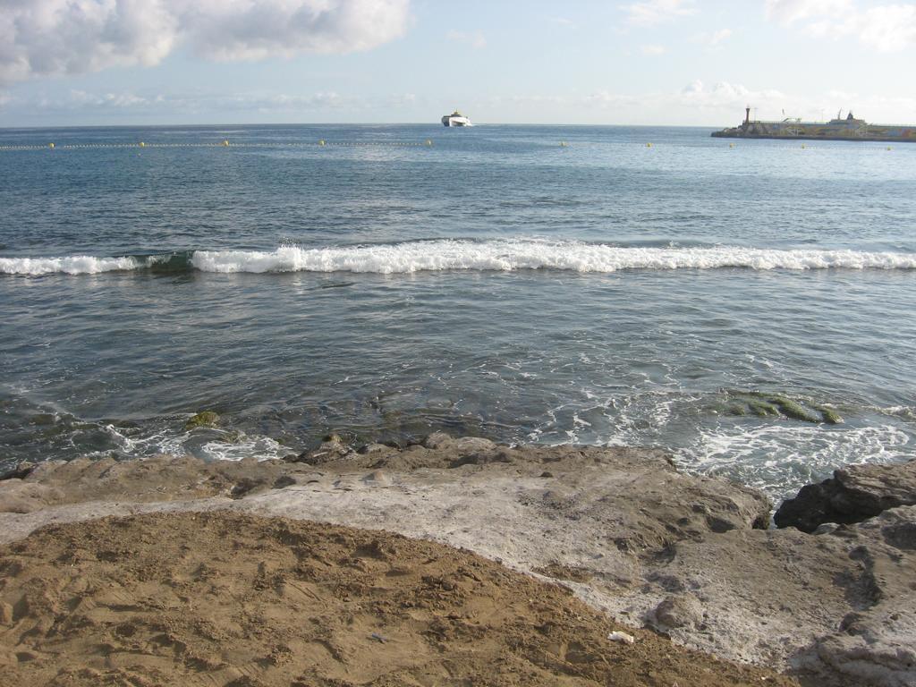 Tenerife Mai 2008 (60).JPG