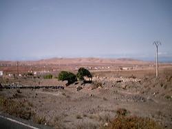 Leben auf Fuerte 2001 (105)