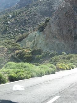 Tenerife Mai 2008 (465).JPG