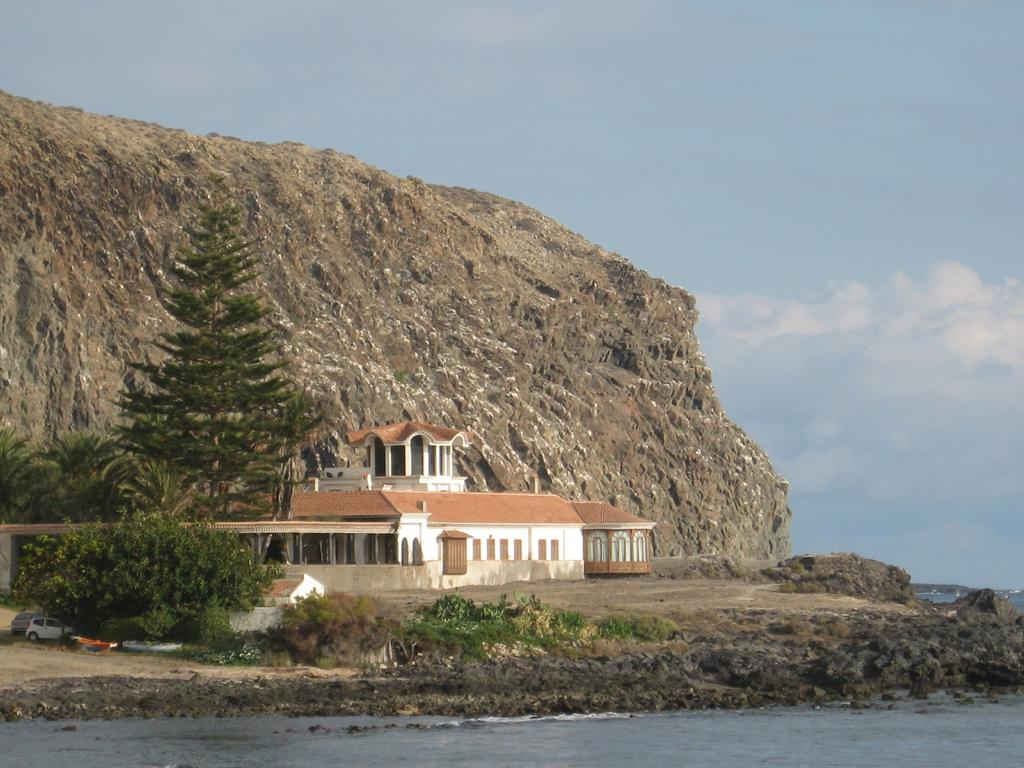 Tenerife Mai 2008 (51).JPG
