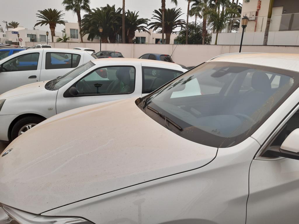 Fuerteventura Febr 2020 web (71)