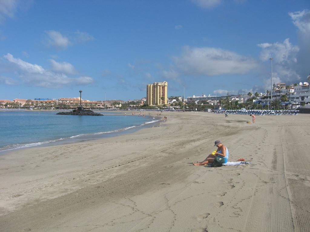 Tenerife Mai 2008 (165).JPG