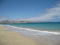 Fuerteventura Mai2009 (19).JPG