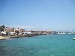 Fuerteventura Juni 2011 (111).JPG