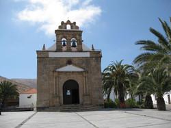 Fuerteventura Mai2009 (98).JPG