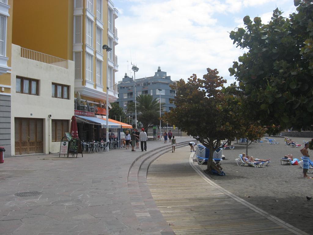 Tenerife Mai 2008 (82).JPG