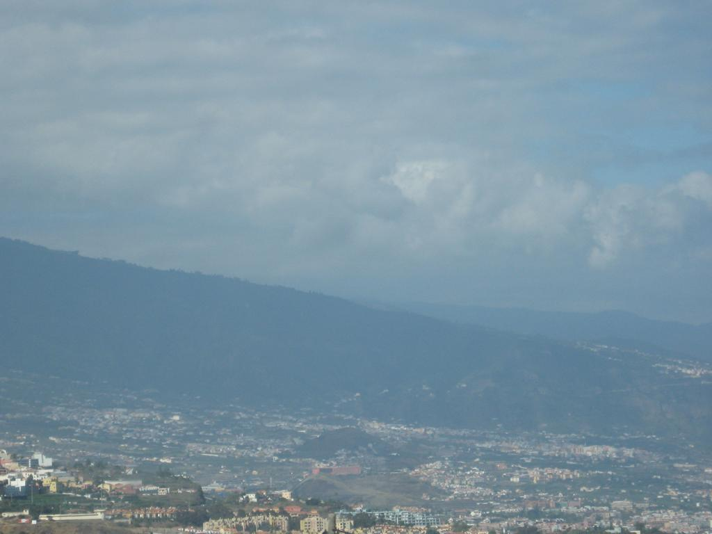 Tenerife Mai 2008 (211).JPG