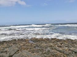Fuerteventura 08 2018 (34)