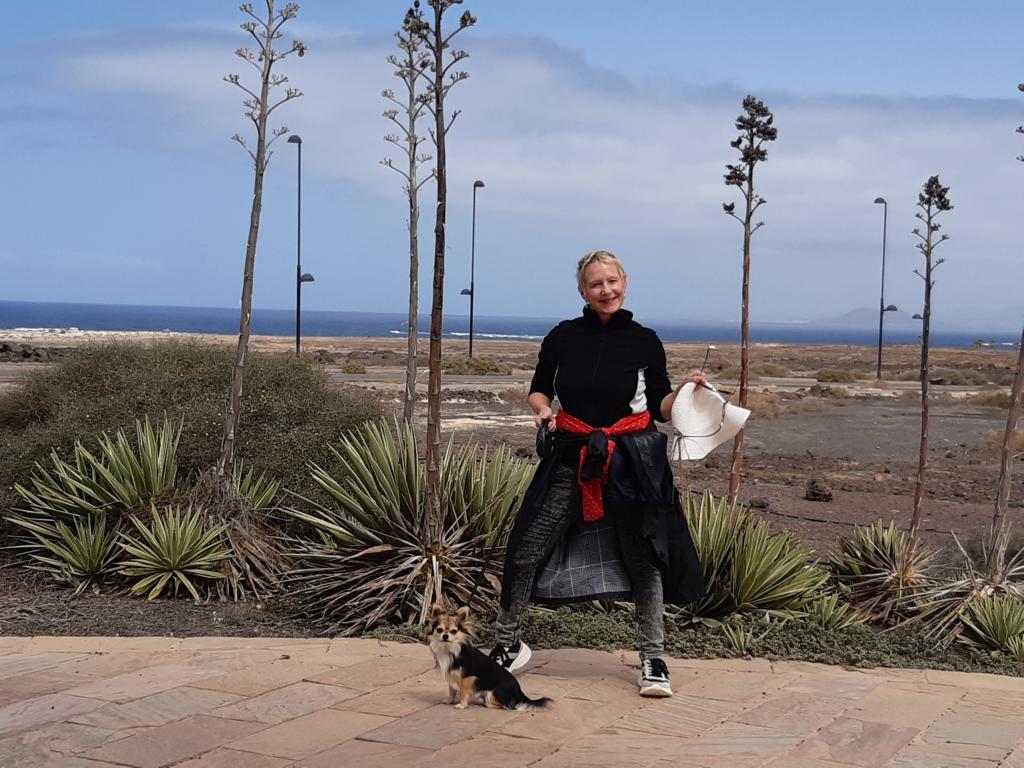 Fuerteventura Febr 2020 web (125)