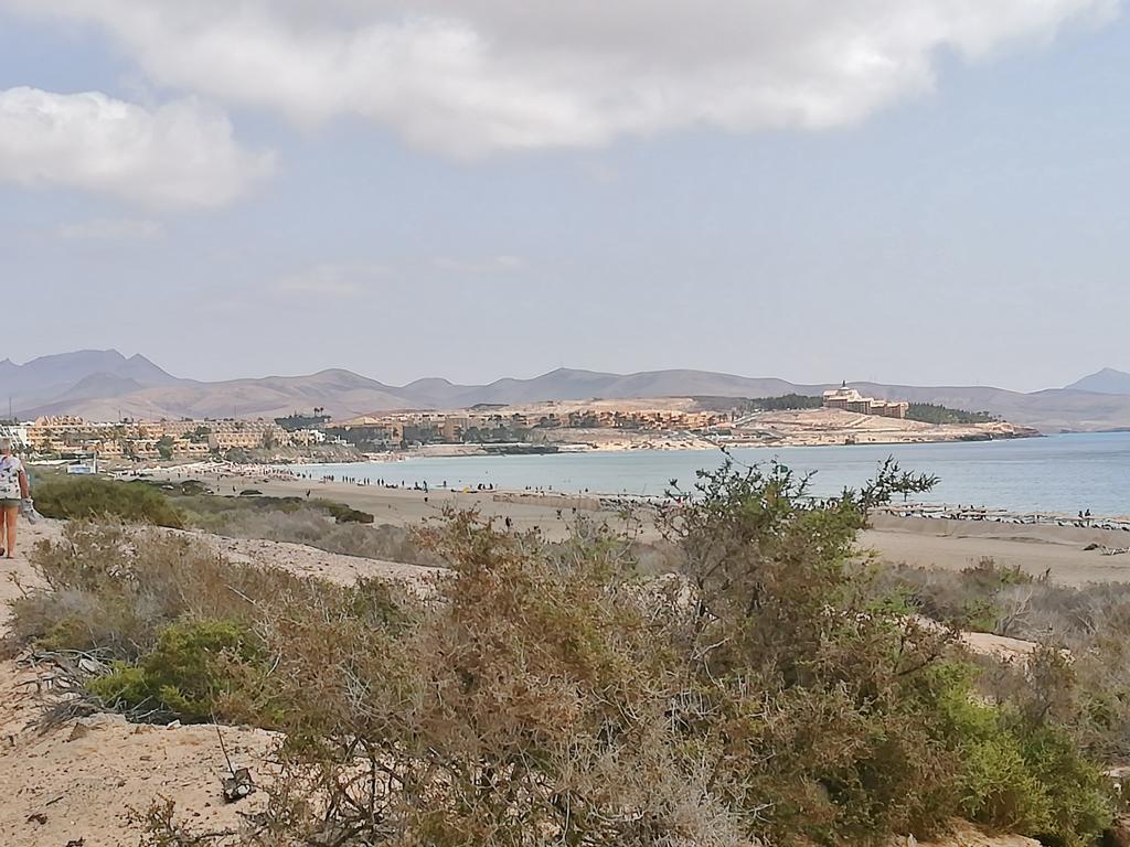 Fuerteventura 08 2018 (8)