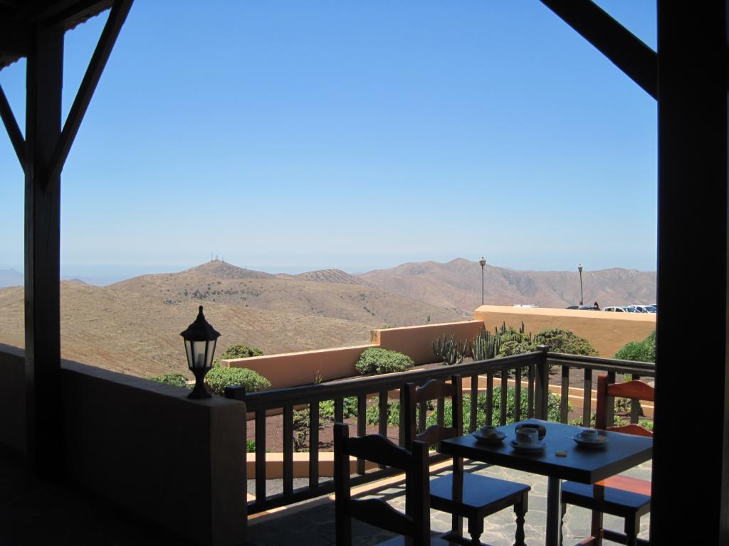 Fuerteventura Juni 2011 (48).JPG