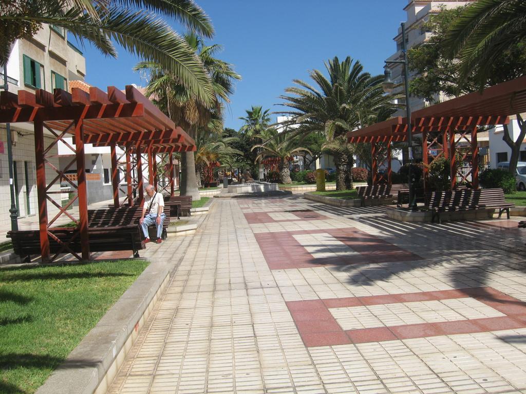 Tenerife Mai 2008 (35).JPG