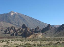 Tenerife Mai 2008 (462).JPG