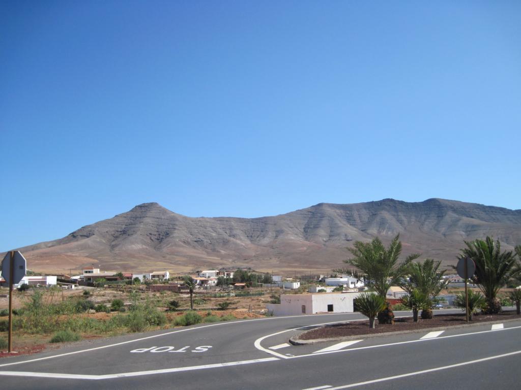 Fuerteventura Juni 2011 (33).JPG