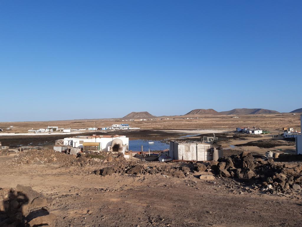 Fuerteventura Febr 2020 web (47)