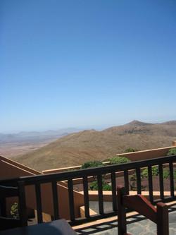 Fuerteventura Juni 2011 (51).JPG