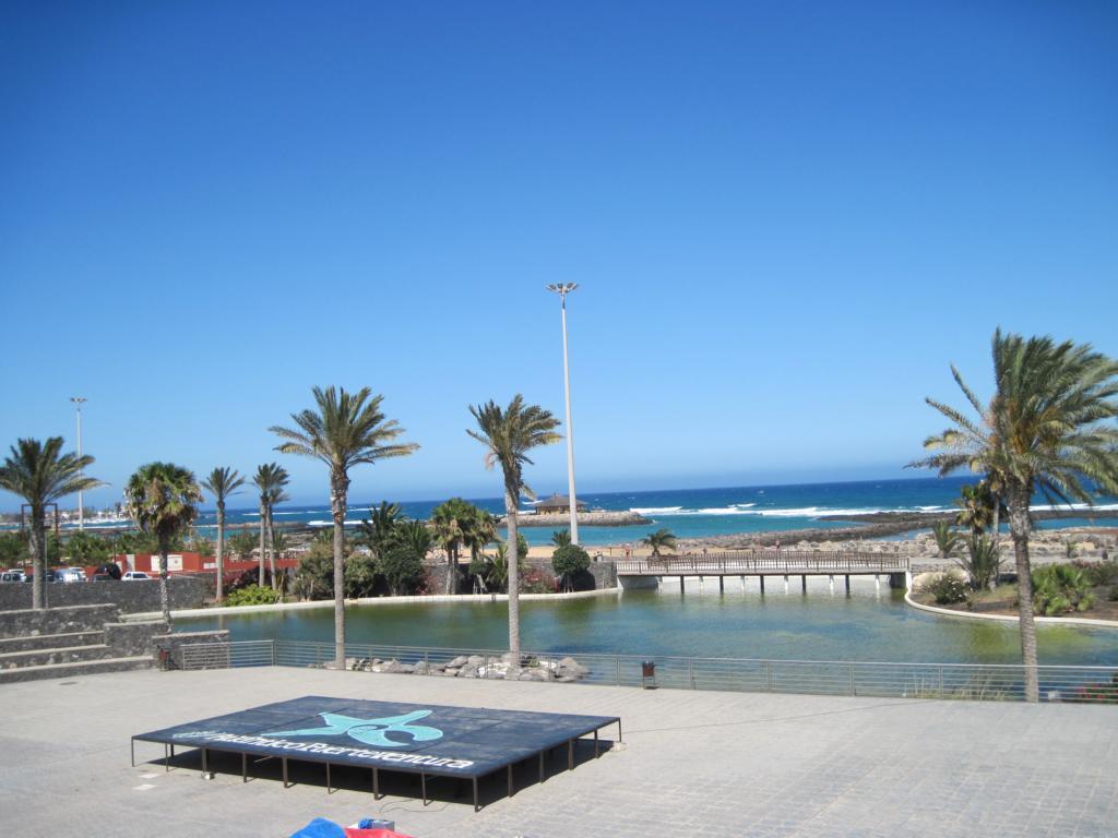 Fuerteventura Juni 2011 (70).JPG