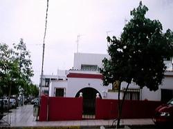 Leben auf Fuerte 2001 (13)