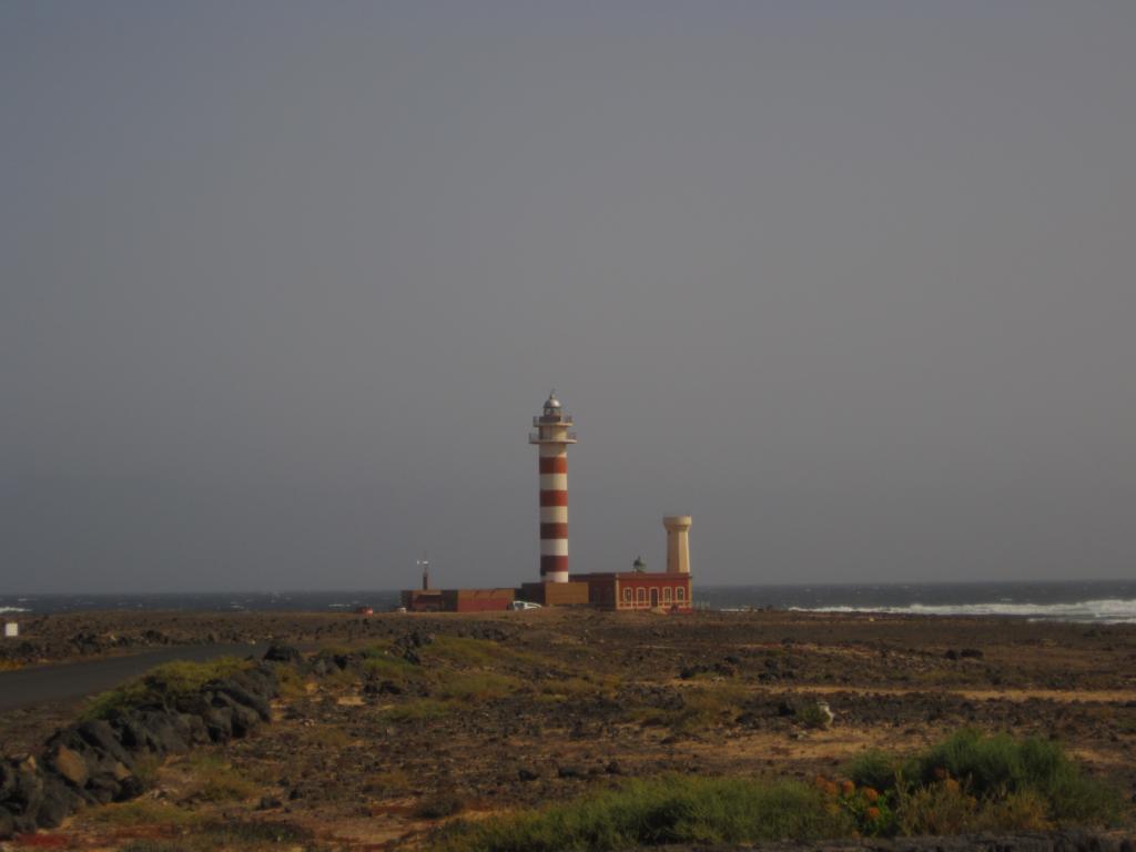 Fuerteventura Juni 2011 (4).JPG