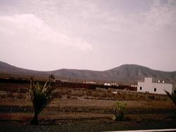 Leben auf Fuerte 2001 (46)