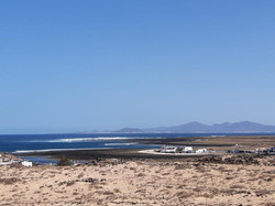 Fuerteventura Febr 2020 web (59)