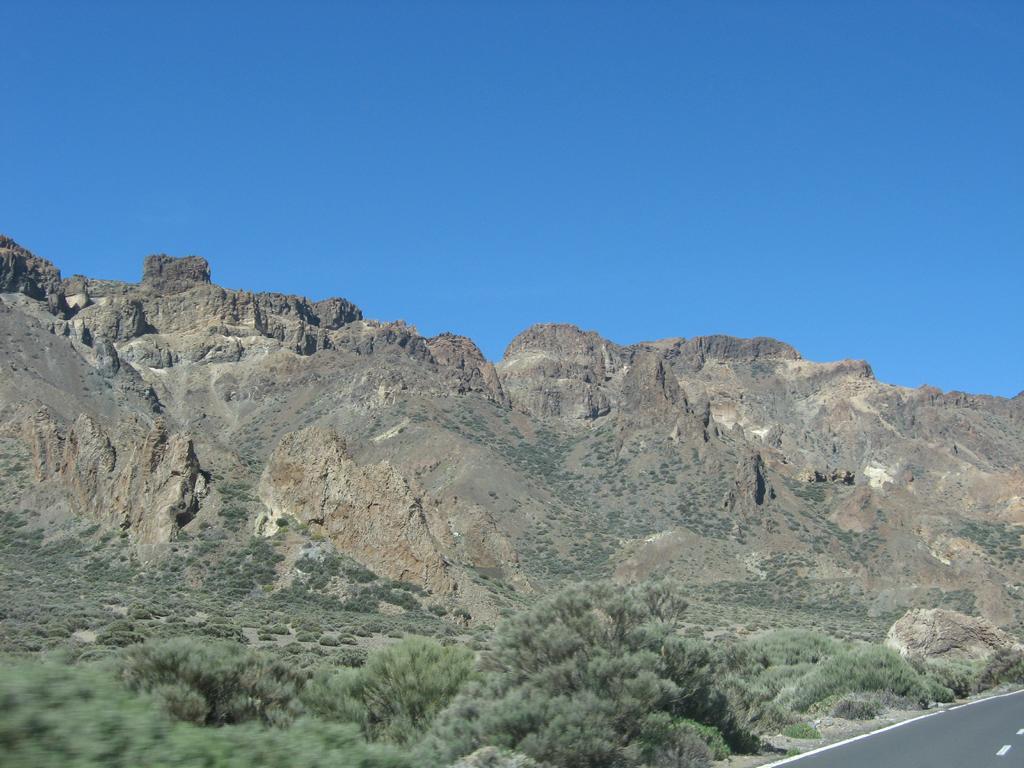 Tenerife Mai 2008 (531).JPG