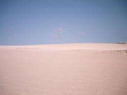 Leben auf Fuerte 2001 (85)