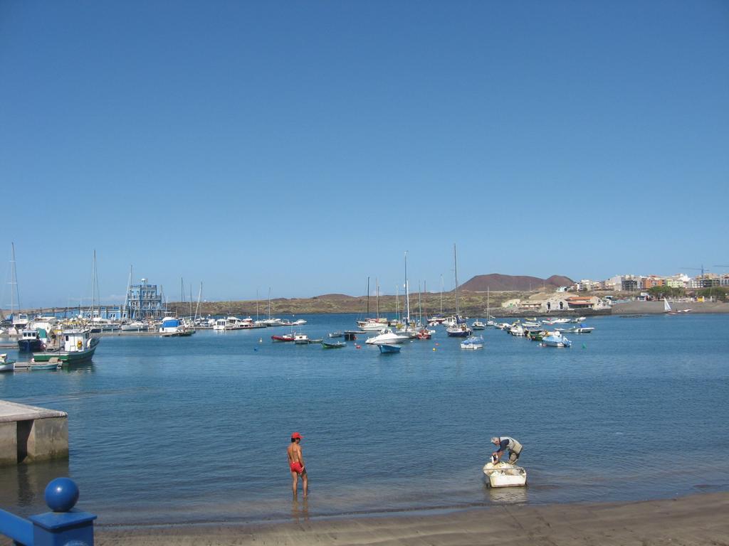 Tenerife Mai 2008 (39).JPG