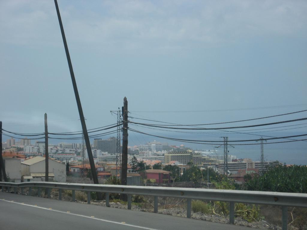 Tenerife Mai 2008 (326).JPG