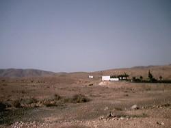 Leben auf Fuerte 2001 (53)