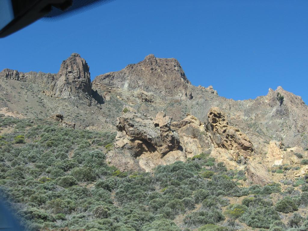 Tenerife Mai 2008 (533).JPG