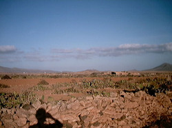 Leben auf Fuerte 2001 (123)