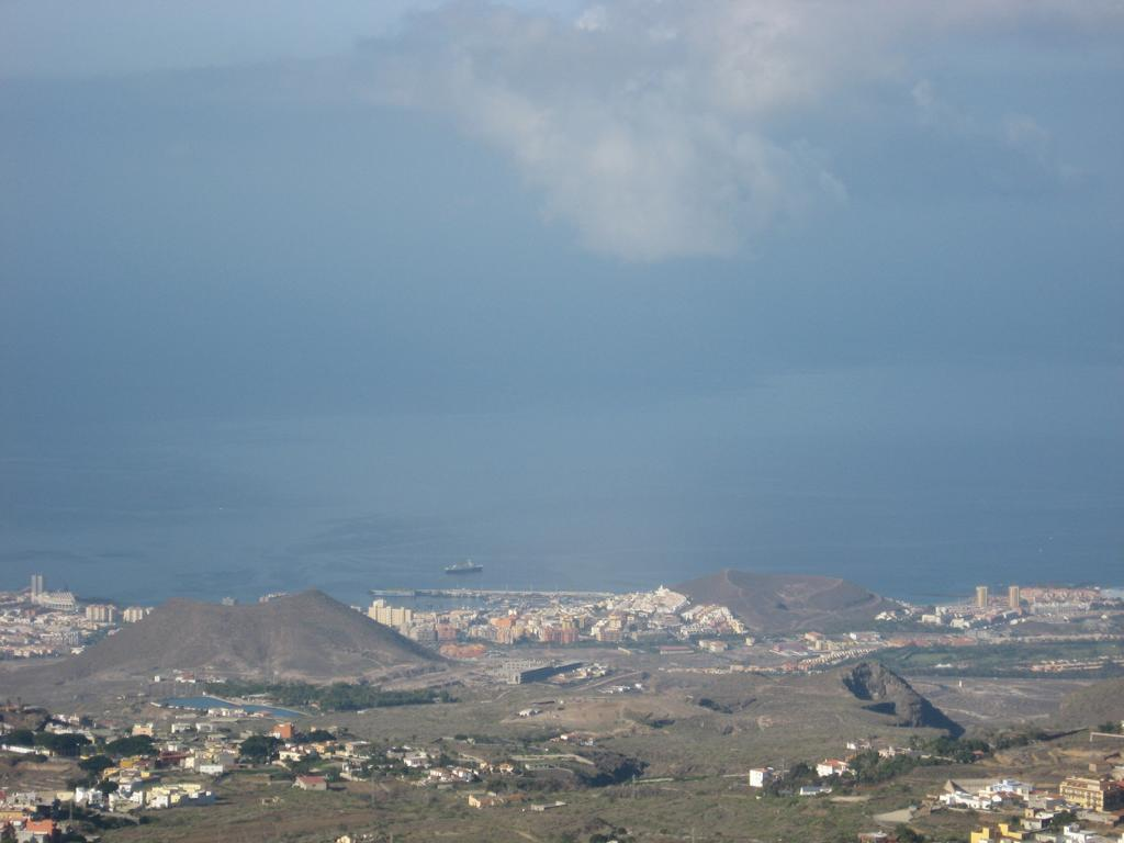 Tenerife Mai 2008 (373).JPG