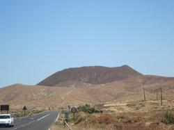 Fuerteventura Juni 2011 (60).JPG
