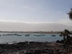 Fuerteventura Febr 2020 web (41)