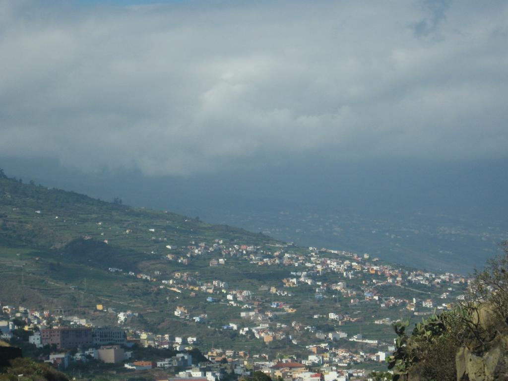 Tenerife Mai 2008 (208).JPG