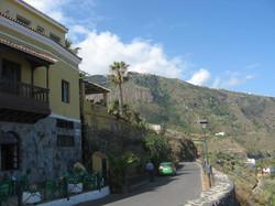 Tenerife Mai 2008 (239).JPG