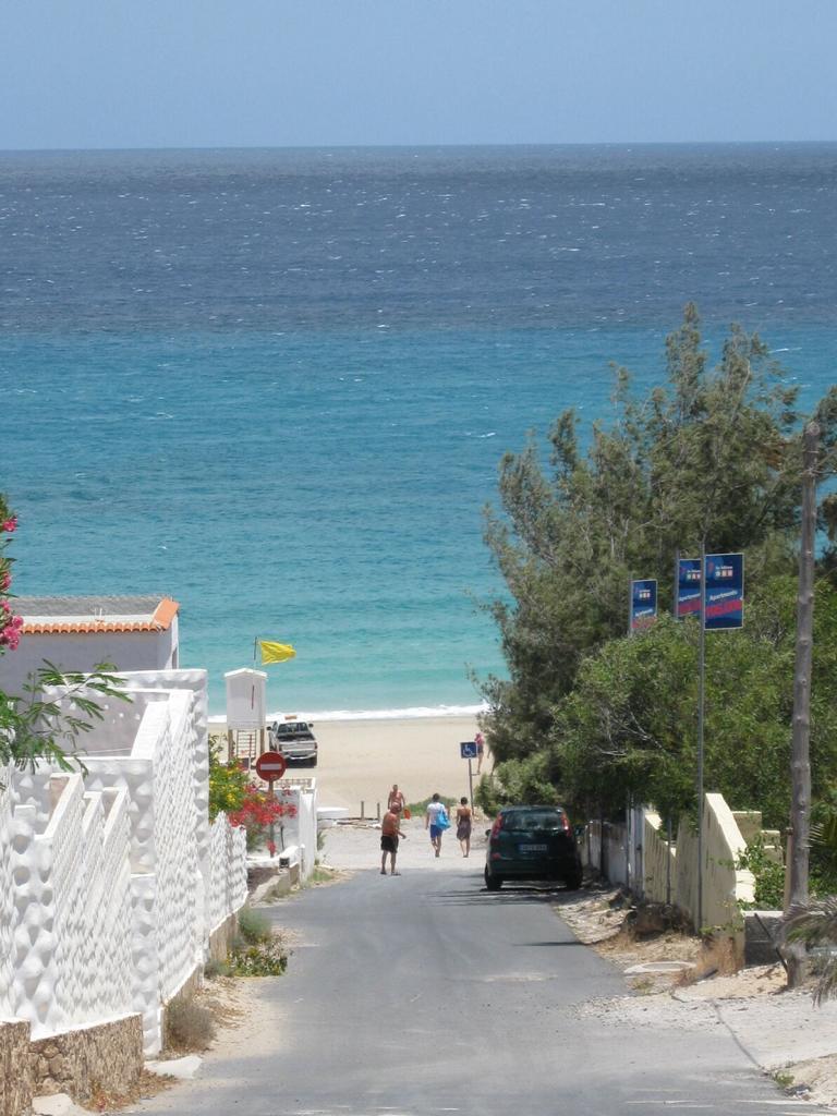 Fuerteventura Mai2009 (9).JPG