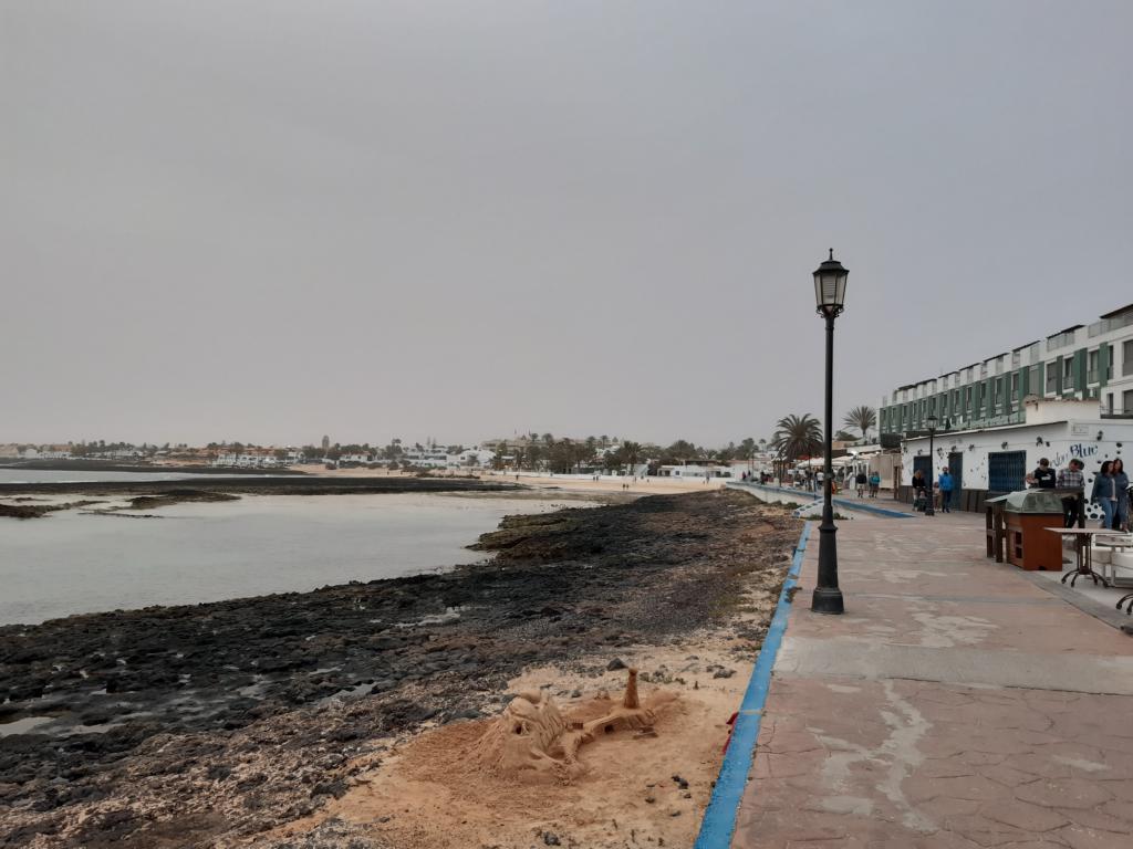 Fuerteventura Febr 2020 web (72)
