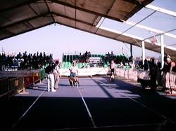 Hundeaustellung Fuerte Oktober 2001 (53)