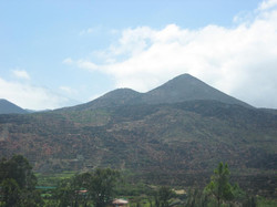 Tenerife Mai 2008 (287).JPG