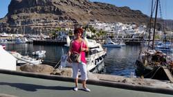 Gran Canaria Mai 2015 (81).JPG