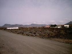 Leben auf Fuerte 2001 (40)