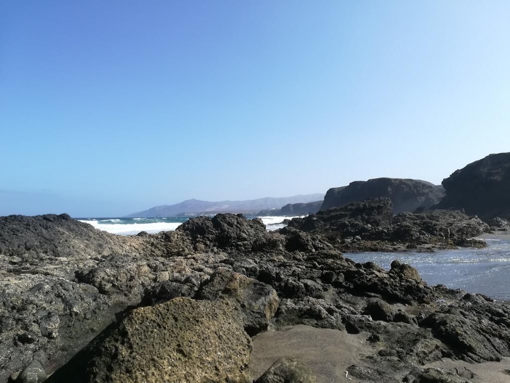 Fuerteventura 08 2018 (49)
