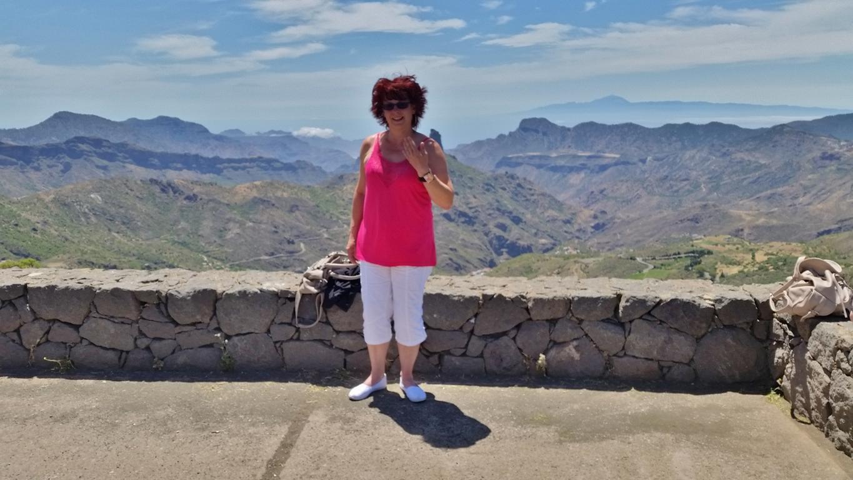 Gran Canaria Mai 2015 (59).JPG