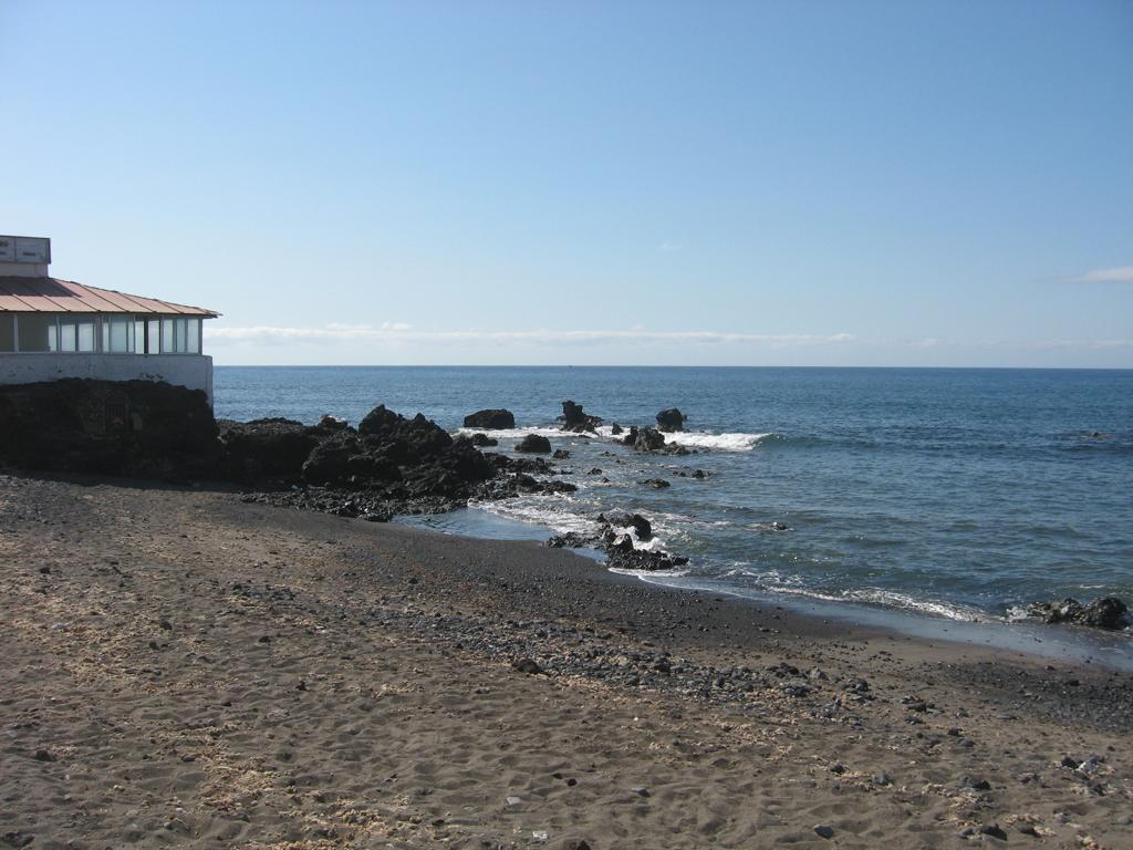 Tenerife Mai 2008 (34).JPG